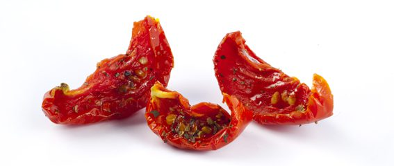 halfgedroogde-tomaten-2