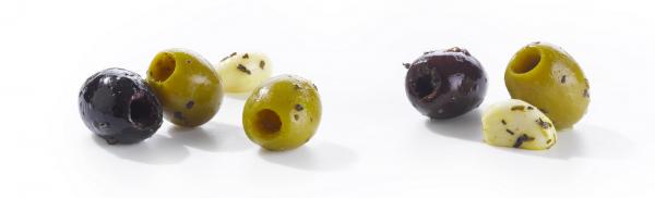 produits-olives-apero-mix-sfeer