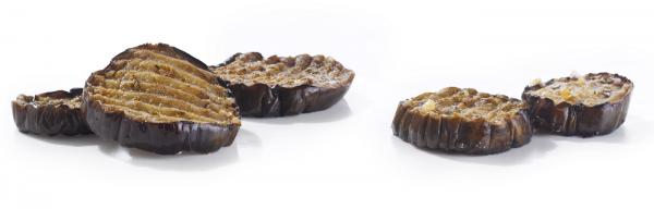 gran-tapas-product-gegrilde-aubergines_00016-1400px