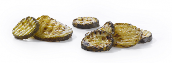 gran-tapas-product-gegrilde-courgette_00012-1400px