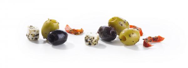 kvp-product-olijven-griekse-met-feta