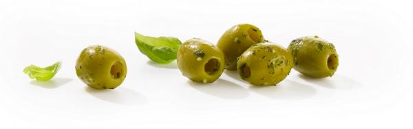product-olijven-basilicum-kleinverpakking