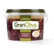 Olives Kalamata