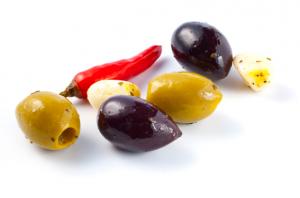 produits-olives-barbecue-olijven-sfeer