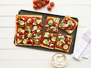 Pizza_SPRING_162